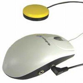 Infogrip Switch Adapted Mouse