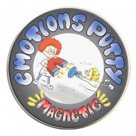 Emotions Putty Magnetic